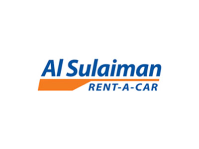 Book Dollar car rental in Mobile, AL through selectcarapp.ml and you can amend your booking for free. Search for Dollar car rental today and enjoy great savings. Information on Dollar in Mobile, AL. Address. Mobile Regional Airport, Airport Boulevard, Mobile, AL, USA, Nearby.